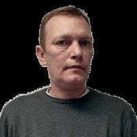 Morten Ingvorsen