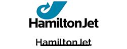 HamiltonJet