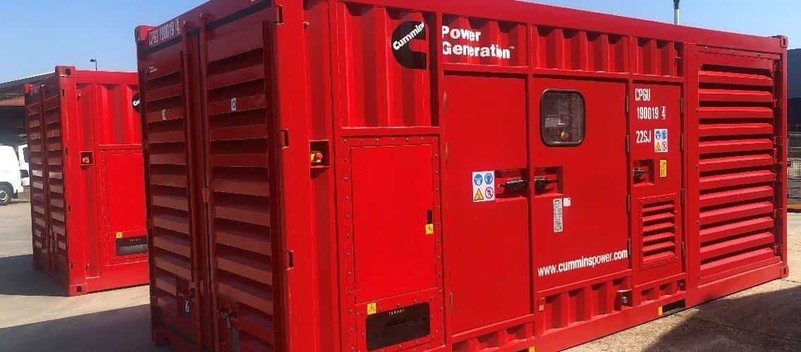Granly-Diesel-generator-faeroeerne.jpg