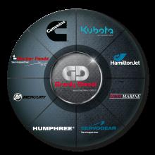 granlydiesel-logoer